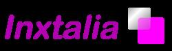 Inxtalia