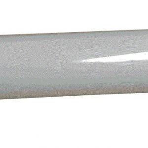 Tubo Para Electrocutador 10 W